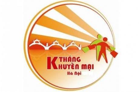 Tháng khuyến mại Hà Nội: Thu hút hơn 1.000 điểm bán hàng