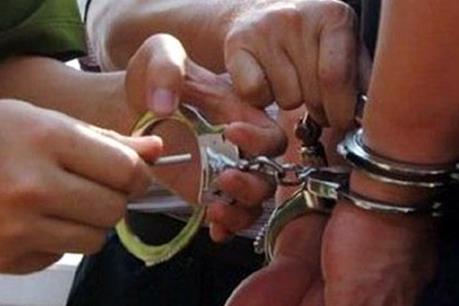 Bắt nhanh tên cướp tiệm kim hoàn tại Ninh Thuận