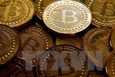 Mỹ lo ngại những rủi ro từ đồng tiền ảo