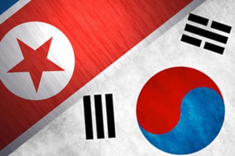 Triều Tiên trao đổi về tiếp xúc cấp chuyên viên liên Triều