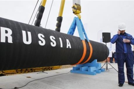 EU phụ thuộc vào khí đốt Nga nhiều hơn trước