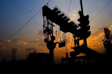 Ấn Độ trên đường trở thành cường quốc kinh tế hàng đầu thế giới
