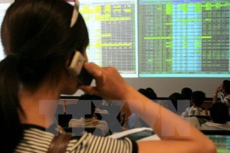 Chứng khoán tuần từ 29/1 - 2/2: Dòng tiền lớn sẽ là nhân tố chính nâng đỡ thị trường
