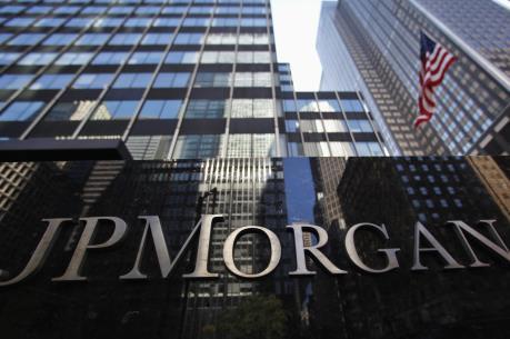 Các ngân hàng toàn cầu lạc quan về triển vọng thỏa thuận Brexit