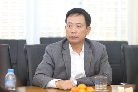 Ủy ban Chứng khoán Nhà nước thông tin chính thức về sự cố giao dịch trên sàn HOSE