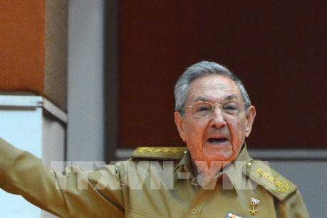 Cuba hướng tới mô hình kinh tế hiệu quả và năng suất hơn