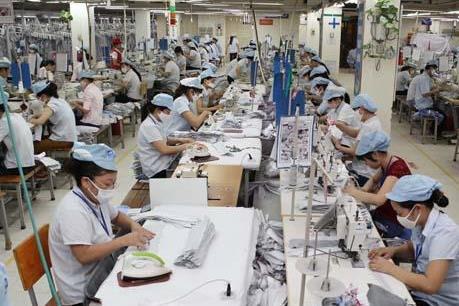 Bộ Công Thương công bố chương trình xét chọn doanh nghiệp xuất khẩu uy tín