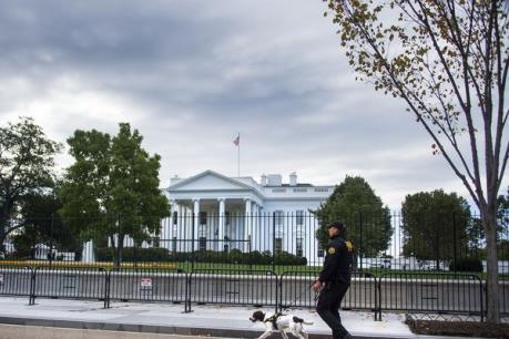 Nhà Trắng ủng hộ dự luật thắt chặt quy định về đầu tư nước ngoài