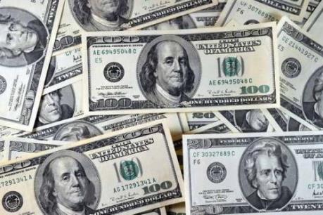 Giữ nguyên lãi suất: Bước đệm của Fed
