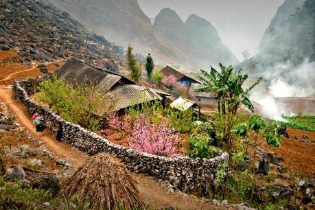 Những điểm đi chơi gần Hà Nội trong dịp Tết Nguyên Đán 2018