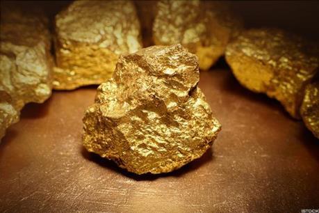 Giá vàng hôm nay 5/2 đồng loạt giảm