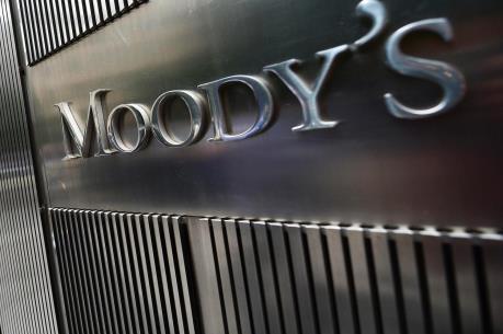 Moody's đánh giá tích cực việc xử lý nợ xấu của ngân hàng Việt Nam