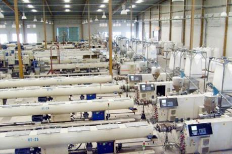 SCIC chào bán hơn 24 triệu cổ phần nhựa Bình Minh