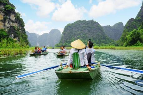 Doanh nghiệp lữ hành hiến kế giúp du lịch Việt Nam tăng trưởng như kỳ vọng