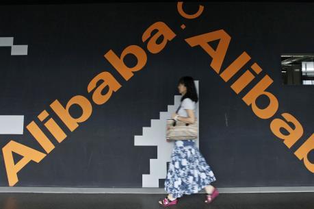 Giá trị thương hiệu doanh nghiệp Trung Quốc dự kiến tăng mạnh
