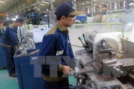 Xây dựng vị thế Tp. Hồ Chí Minh từ đòn bẩy kinh tế tư nhân