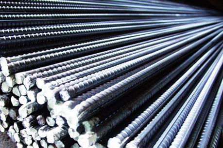 Vì sao Bộ Thương mại Mỹ đề xuất tăng thuế đối với thép và nhôm nhập khẩu?