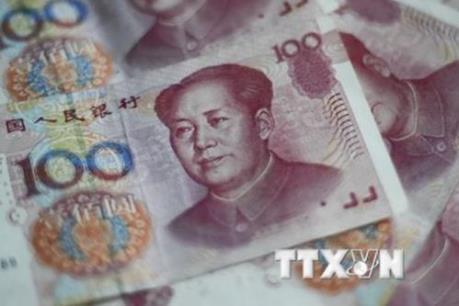 Thực hư về khả năng Trung Quốc bị khủng hoảng