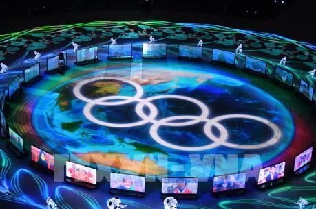 Ngoại giao Thế vận hội: Cơ hội đối thoại giữa Mỹ - Triều (Phần 1)