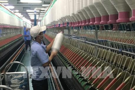 Cuộc chiến thương mại Mỹ-Trung: Doanh nghiệp Việt phải giữ thế chủ động