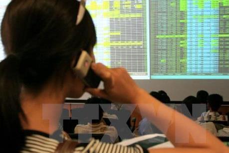 Chứng khoán tuần từ 5- 9/3: Cơ hội cho dòng cổ phiếu midcap?