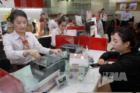 Tỷ giá USD Vietcombank hôm nay giảm mạnh