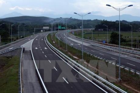 Minh bạch hóa dự án cao tốc Bắc - Nam thông qua đấu thầu