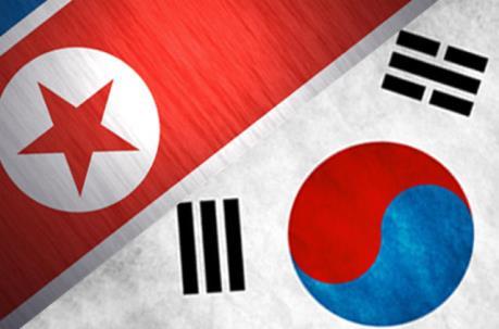 Hàn Quốc tuyên bố vấn đề Triều Tiên đang ở thời điểm vô cùng quan trọng