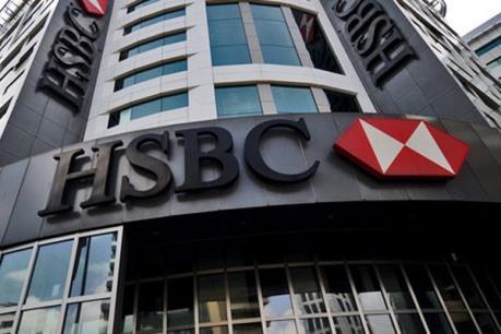 Nhận định của HSBC Việt Nam về CPTPP