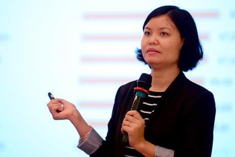 CPTPP - Cơ hội nào cho Việt Nam?