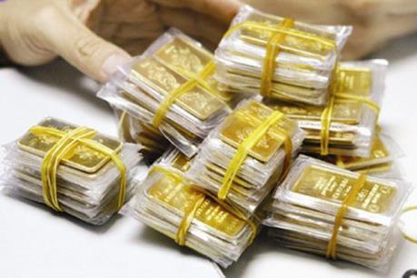 Thêm khách hàng Eximbank bị bốc hơi 3 lượng vàng gửi tiết kiệm