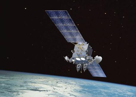 Arianespace phóng 4 vệ tinh liên lạc lên quỹ đạo bằng tên lửa Soyuz của Nga