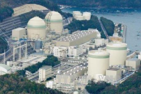 Nhật Bản: Fukushima hồi sinh sau thảm họa động đất - sóng thần