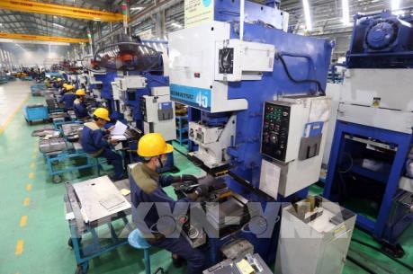Ứng dụng công nghệ giúp tăng giá trị cho sản phẩm Việt