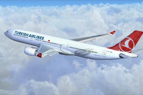 Turkish Airlines lên kế hoạch mua 50 máy bay mới từ Airbus và Boeing