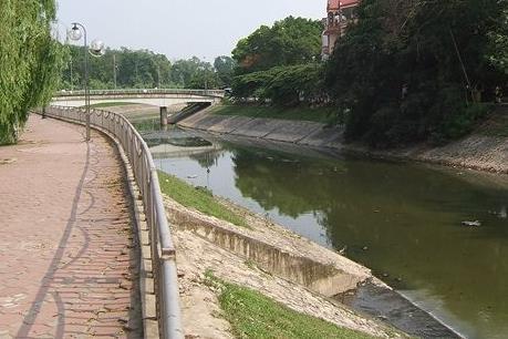 WB hỗ trợ Hà Nội phát triển giao thông và quy hoạch hệ thống thoát nước