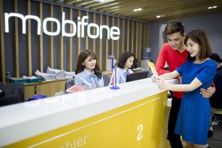 Kết luận thanh tra toàn diện dự án Mobifone mua 95% cổ phần của Công ty AVG