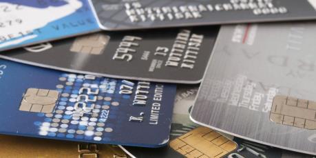 Phạt tù ba người nước ngoài sử dụng thẻ ATM giả