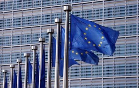 EC đề ra kế hoạch để giảm thiểu nợ xấu