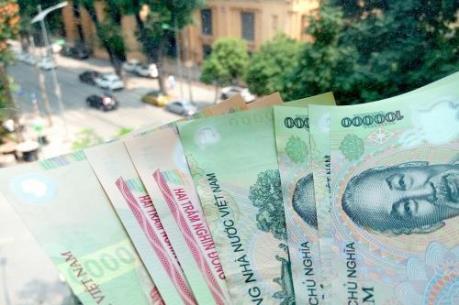 Đình chỉ công tác 20 cảnh sát giao thông nghi nhận tiền của người vi phạm