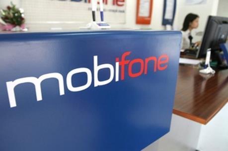 Vụ Mobifone mua 95% cổ phần của AVG: Xử lý đúng, thu hồi tài sản nhà nước bị thất thoát