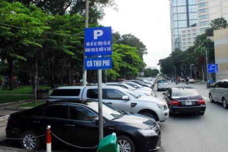 Cơ chế, chính sách đặc thù phát triển Thành phố Hồ Chí Minh