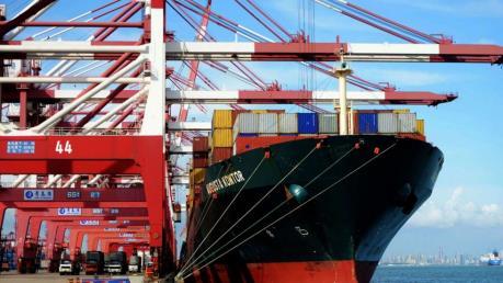 Nhiều thành viên WTO lo ngại về các biện pháp bảo hộ thương mại của Mỹ