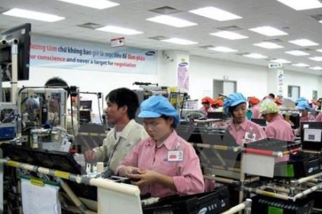 Đổi mới tư duy và điều hành:  Động lực mới cho phát triển kinh tế