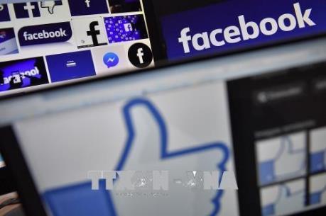 Cần làm gì để bảo mật thông tin người dùng trên mạng xã hội?