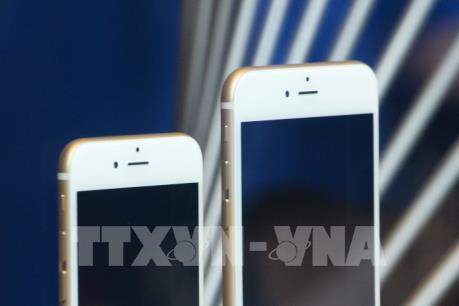 Apple đối mặt với vụ kiện của hàng chục nghìn khách hàng tại Hàn Quốc