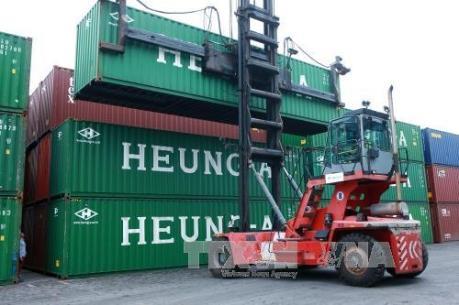 Thủ tướng giao các cơ quan chuẩn bị Hội nghị về logistics