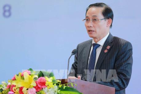 Cơ hội kết nối, hợp tác giữa địa phương và doanh nghiệp Việt Nam–Trung Quốc