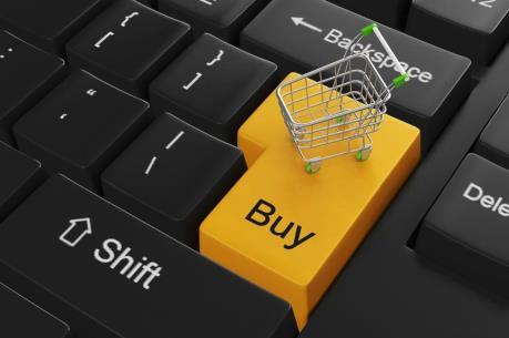 Giao dịch thương mại điện tử: Tiện ích và những rủi ro