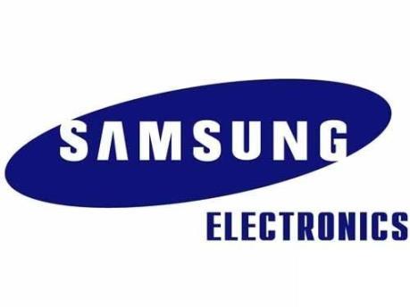 Samsung Electronics vượt IBM để dẫn đầu về sở hữu bằng sáng chế tại Mỹ